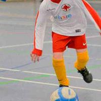 extracurriculares-home_futsal