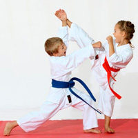 extracurriculares-home_karate
