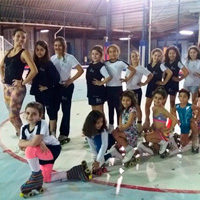 extracurriculares-home_patinacao