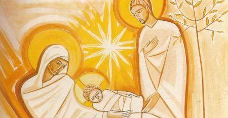 Missa Natal