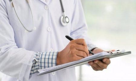 Palestra com Dr. Fábio Atz – Urologista